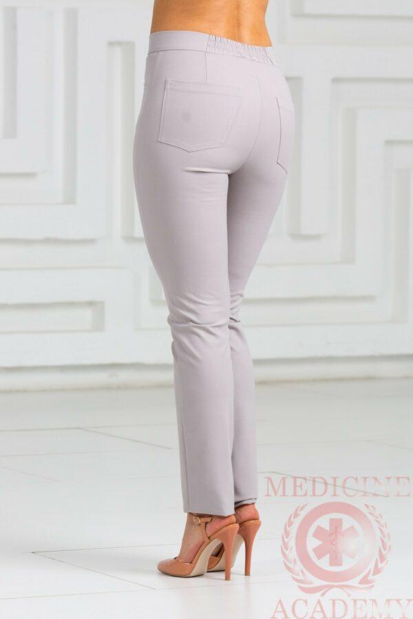 брюки ПФ07ПВС