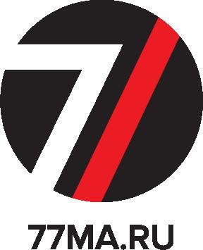 77ma.ru